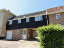 2 bedroom Flat to rent in Drovers Avenue...