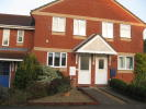2 bed Terraced property to rent in Haselmere Close...