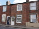 2 bedroom Terraced home to rent in Kings Road...