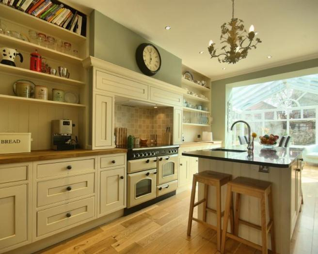 Country Kitchen Ideas Uk Exellent Country Kitchen Ideas Uk 25 Island Designs  Only On