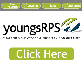 Get brand editions for Youngs RPS LLP, Hexham