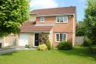 4 bed Detached property to rent in Scott Close, Hexham