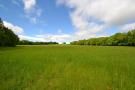 Southfield Farm Land for sale