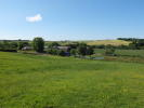 Land in West Cherryknowle Farm for sale