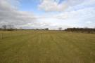 Land in The Avenue, Medburn for sale