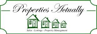 Properties Actually, Maida Valebranch details