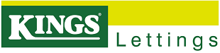 Kings Lettings, Stainesbranch details