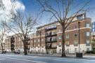 Flat for sale in Kennington Road, London...