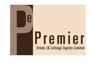 Premier Estate (& Letting) Agents Ltd, Ellesmere Portbranch details