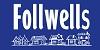 Follwells Ltd , Market Drayton