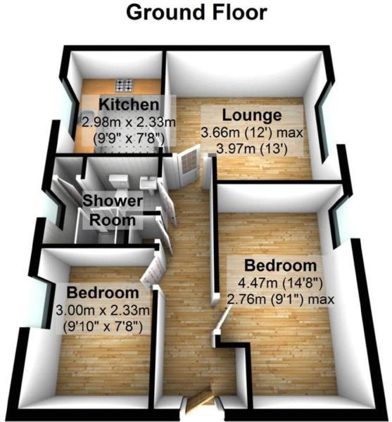 51 Meras Floor.jpg