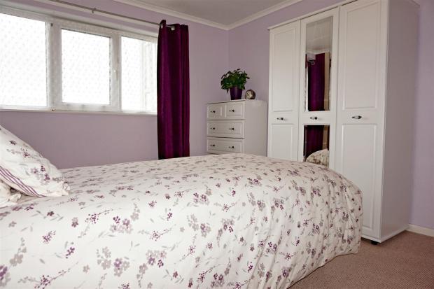 Room For Furniture