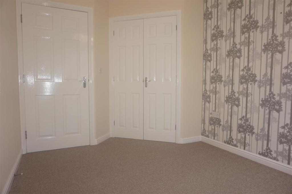 Bedroom Two..JPG