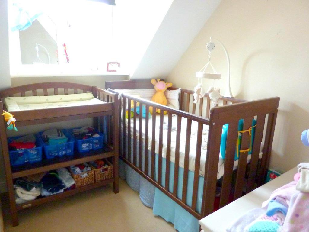 Nursery area.jpg
