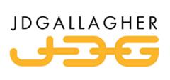JD Gallagher Estate Agents , Morecambebranch details