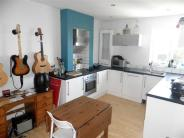 2 bedroom Flat for sale in Bonchurch Road, Brighton