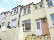 Ground Flat for sale in Ladysmith Road, Brighton