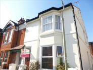 3 bed End of Terrace home for sale in Trinity Street, Brighton