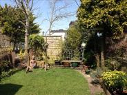 Flat for sale in Elm Grove, Brighton