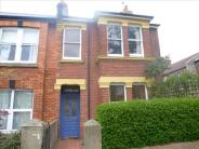 3 bedroom End of Terrace house for sale in Hartington Terrace...