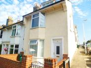 3 bed End of Terrace home for sale in Franklin Road, Brighton