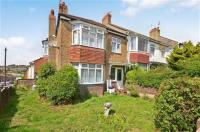 3 bed semi detached property for sale in Nesbitt Road, BRIGHTON