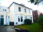 1 bedroom Ground Flat for sale in Wellington Road, Brighton