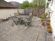 1 bed Flat in Stanford Avenue, Brighton