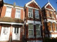 3 bed Maisonette in Preston Drove, BRIGHTON