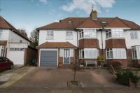 semi detached property for sale in Friar Walk, Brighton