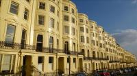 Apartment for sale in Brunswick Square, Hove