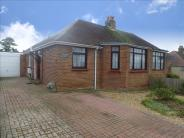 2 bed Semi-Detached Bungalow for sale in Mill Road, Burgess Hill