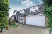 Winchester Road Detached property for sale