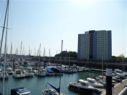 2 bedroom Apartment for sale in Trinity Green, Gosport