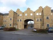 2 bed Apartment for sale in Narrowboat Wharf, Leeds