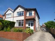 semi detached home for sale in Victoria Mount...