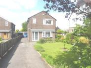 4 bed Detached home in Lee Lane East, Horsforth...