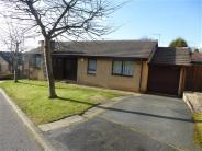 3 bedroom Detached property for sale in Eaton Hill, LEEDS