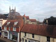 new Flat for sale in High Street, Hailsham