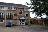 Apartment for sale in Lovat Mead...
