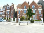semi detached house for sale in Milward Crescent...