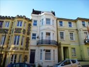 Ground Flat for sale in Magdalen Road...