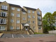 Flugel Way Apartment for sale