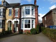 4 bedroom Detached house for sale in South Street, Cottingham