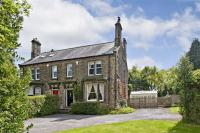 4 bedroom Character Property for sale in Moor Lane...