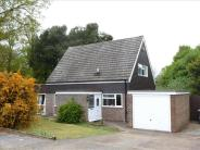Bungalow for sale in Balmoral Close, Ipswich