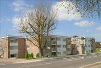 3 bed Apartment for sale in Henley Road, Ipswich