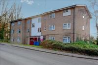 Girton Way Apartment for sale