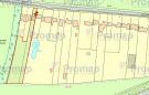 Cranford Road Land for sale