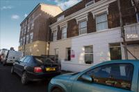 Portland Street Terraced property for sale